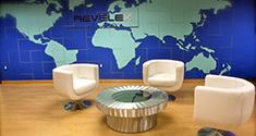 Revelex Office