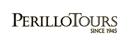 Perillo Tours logo