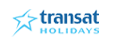 Transat Holidays logo
